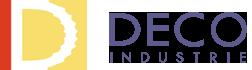 Deco Industrie logo