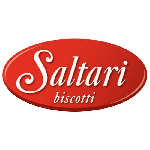 saltari logo